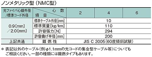 img-shiyo02.jpg