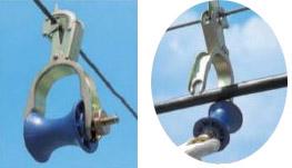 ワンタッチ、吊金車、OA-50