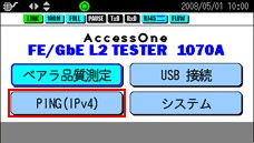 img-features11.jpg