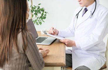 img-medical.jpg