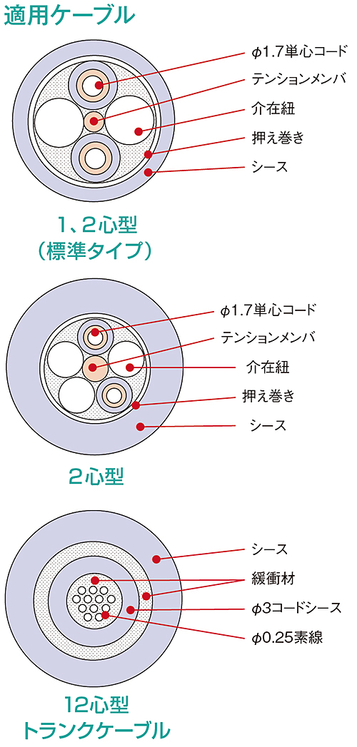 img-features04.jpg
